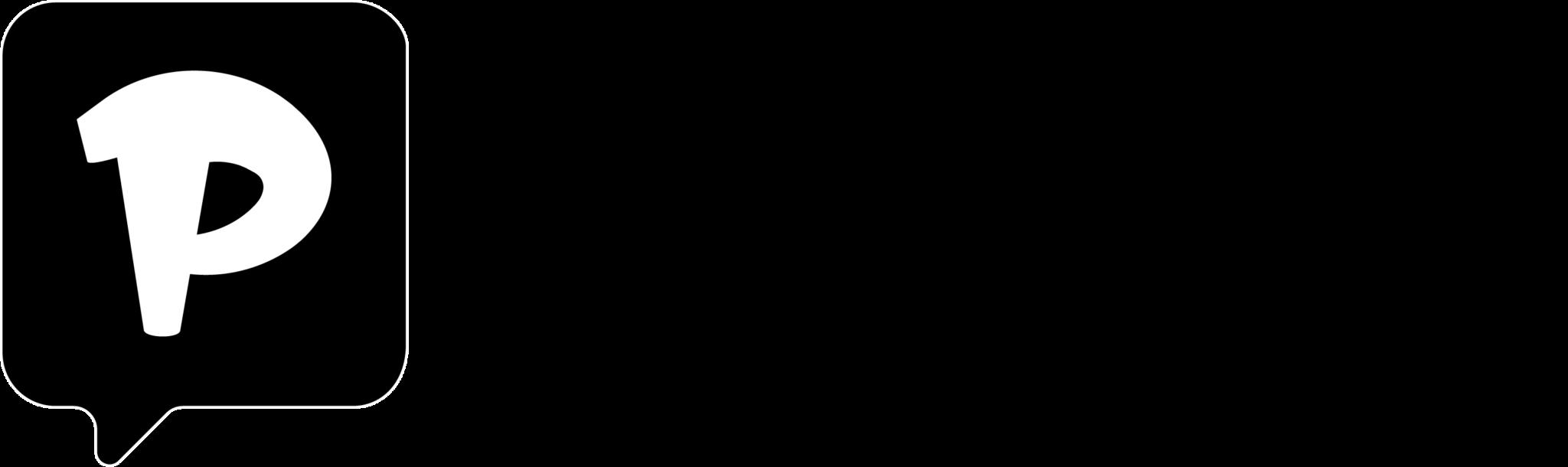 Partopia Digital